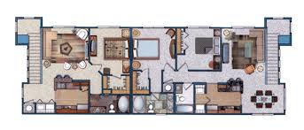 sketchup house plans 2d