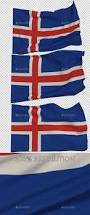 Denmark Flag Color Meaning Die Besten 25 Flag Of Iceland Ideen Auf Pinterest Fähnchen