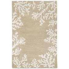 Overstock Indoor Outdoor Rugs by Coral Area Rugs Sale Roselawnlutheran