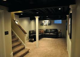 finishing a basement ideas u2013 airdreaminteriors com