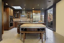 custom kitchen design ideas custom cabinets limitless design options to express your style