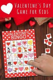 cutie valentine printable free printables free and holidays