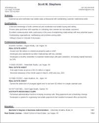 How To Write A Resume For A Job Download How Do You Write A Resume Haadyaooverbayresort Com