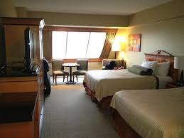 One Bedroom Luxury Suite Luxor Pyramid Deluxe Room Picture Of Luxor Las Vegas Las Vegas