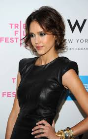 pictures of jessica alba peter facinelli channing tatum and more