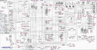 wiring diagram for honeywell motorised valve diagram u2013 pressauto net
