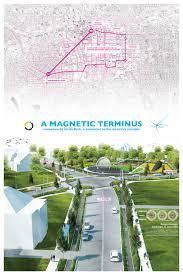 Landscape Syracuse Ny by Leavenworth Circle U2014 Nomad Studio Landscape Architecture