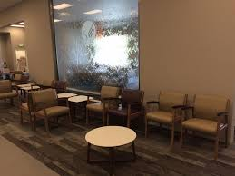 medical office furniture for a hospital clinic in oroville ca