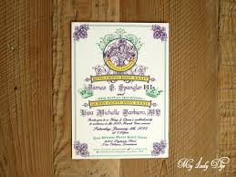 25 royal king and queen cocktail party invitations new orleans