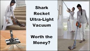 shark rocket ultra light upright stick vacuum shark rocket ultra light upright vacuum worth the money