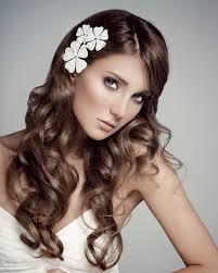 hair accessories for 6 wedding hair accessories weddingelation