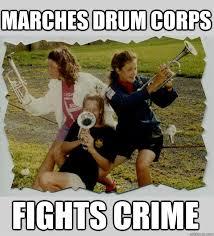 Drum Corps Memes - pretty 1282 best hahahaha images on pinterest wallpaper site