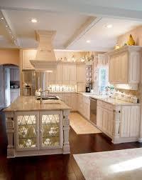 Lifestyle Dream Kitchen by Wshg Net Lemons Into Lemonade U2014 Remodel Recreates Dream Kitchen