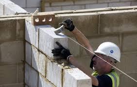 house builder autumn statement 2014 uk house builder shares rise on homebuyer