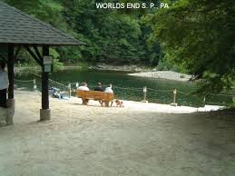 Pennsylvania wild swimming images Swimmingholes info pennsylvania swimming holes and hot springs jpg