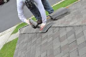 Hips Roof How To Shingle A Roof 90 Pics Pro Tips Recommendations One