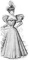 fashion design coloring pages 188 best мода images on pinterest coloring books coloring