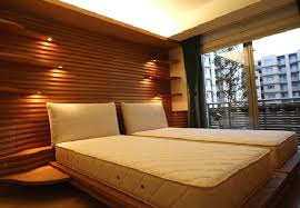 Wooden Bedroom Design Wooden Bedroom Design Home Interior Design Ideas