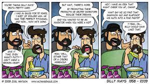 Billy Mays Meme - billy mays memorial cartoon picture ebaum s world