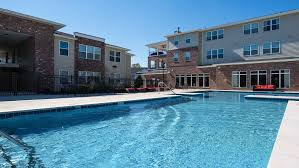 Slippery Rock University Map Student Apartments For Rent In Pennsylvania Grove At Slippery Rock