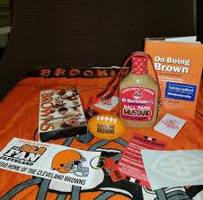 Cleveland Browns Flag Brooklyn Browns Backers Brooklyn New York Facebook