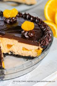 thanksgiving chocolate dessert 76 best images about desserts on pinterest cookie dough cake