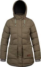Women Winter Coats On Sale Orage Women Sale Orage