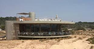 the best restaurants in the algarve quinta do lago vale do lobo