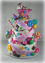 17 best images about cake ideas on pinterest boxed cake