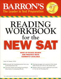 testing preparation teacher u0027s discovery