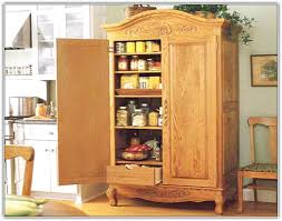 kitchen marvelous kitchen standing cabinet single bowl kitchen