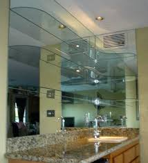 wall ideas custom wall mirror custom wall mirrors custom wall