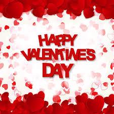englische lebensspr che valentinstag sprüche auf englisch auf englisch