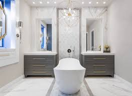 Gold Bathroom Fixtures Bathroom Gold Fixtures Bathroom Home Design Image Fresh To
