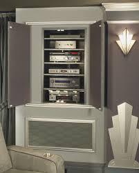 interior design fresh art deco home interiors home design