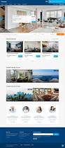 wordpress real estate websites 2018 real estate wordpress marbella