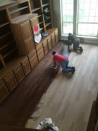 Hardwood Floor Refinishing Austin - residential gallery beautiful traditions hardwood