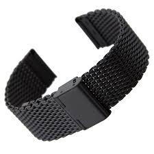 bracelet montre images Avis bracelet montre homme 20mm le meilleur en 2018 jpg