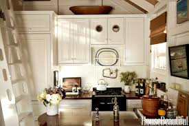 Modern Paint Colors For Kitchen - kitchen cabinet cabinet paint colors contemporary kitchen