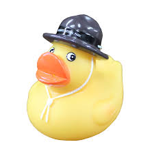 yosemite ranger rubber duck yosemite online store official