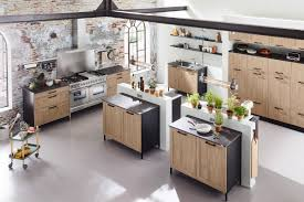 Country House Kitchen Design Country House Kitchens Ballerina Küchen Find Your Kitchen