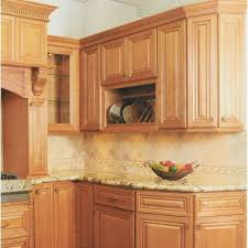 Kitchen Wall Cabinets Century Home Living 36