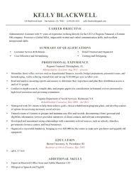 my professional resume resume templates