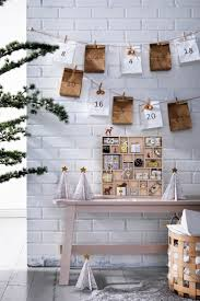 91 best christmas decor by panduro images on pinterest christmas