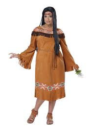 results 181 240 of 473 for plus size halloween costumes for women