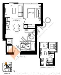 Japanese House Plans Tea House Design Plans Inspirational Japanese Tea House Plans