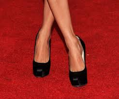 Comfortable High Heels For Bunions How To Choose The Best High Heels For Comfort