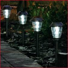 westinghouse solar path lights westinghouse solar landscape lights walmart solar landscape lights