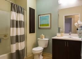 simple bathroom decorating ideas pictures bestoom decorating ideas decor design inspirations gray and white