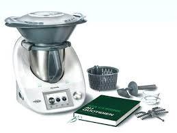 cuisine thermomix prix cuisine vorwerk thermomix prix culinaire les couacs du